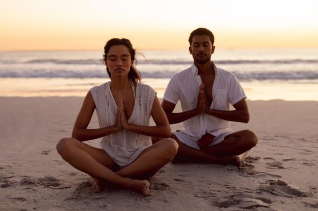 Meditatation